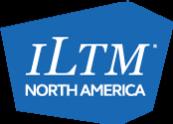 ILTM Nord America